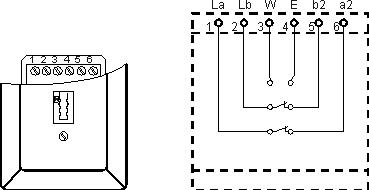 kommunikationstechnik f r anf nger. Black Bedroom Furniture Sets. Home Design Ideas